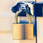 Privacy and Data Security