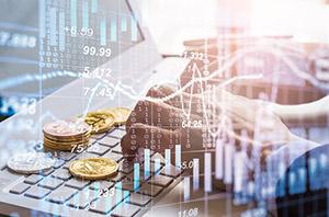 SEC v. Mayweather Curbs Crypto Endorsements